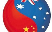 澳大利亚签证问答第十弹