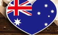 澳大利亚旅游签证材料无法提供怎么办