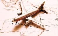 澳大利亚拒签信翻译——拒签原因:资金