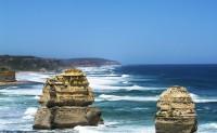 因为假材料澳大利亚签证被拒签的影响?