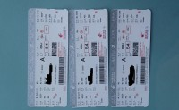获得澳大利亚长期有效旅游签证是否一定要购买来回机票?