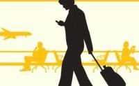 澳大利亚留学签证的有效期一般是多久?