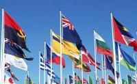 其他国家的签证结果对澳大利亚签证的影响。