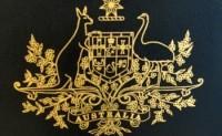 澳大利亚签证问答第十五弹——没有固定收入,房屋租金,出生公证书。